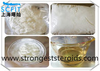 99% Purity Oral Methandienone Cutting Cycle Steroids Dianabol 200-787-2
