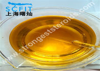 China flüssige CAS 601-63-8 Deca Einspritzung Nandrolone 200mg/Ml Cypionate bodybuildender Npp Deca usine