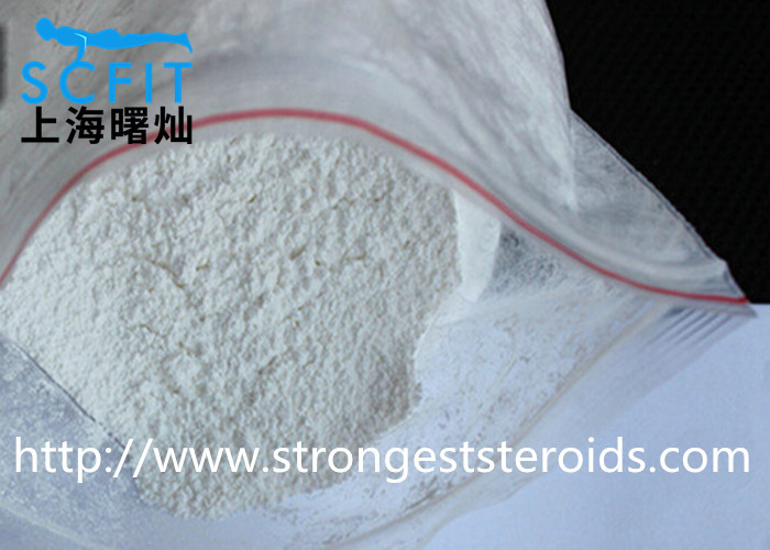 Oral Anabolic Steroid Dianabol 50 Mg Dbol Raw Powder For Steroid Cycles