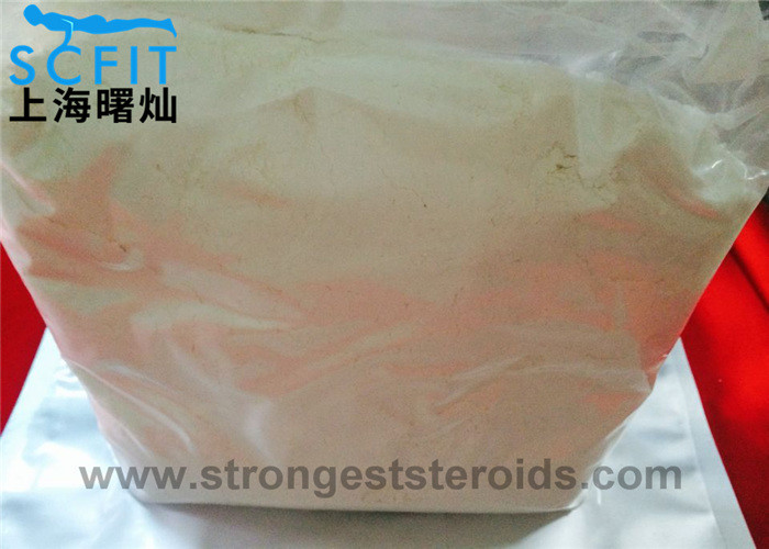 Estrogens strongest injectable steroid powder Altrenogest For contraceptive drugs